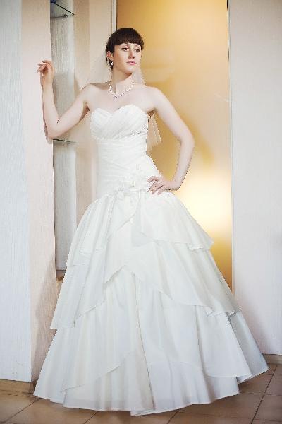 Киев,короткое свадебное платье Киев